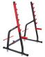 Víceúčelový stojan se zarážkou MARBO MS-S107
