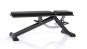 Finnlo Design Line incline bench
