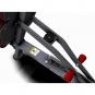 Variabilní posilovací lavice MARBO MP-L202 detail