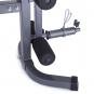 TRINFIT Vario LX4 redukce 50 mm