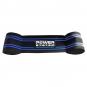 Odporová guma Bench Blaster Ultra POWER SYSTEM modrá