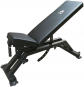 STRENGTHSYSTEM Deluxe Utility Bench 2.0_profil_02