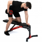 MARBO MH-L115 2.0 cvik na triceps