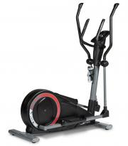 FLOW FITNESS DCT2000i