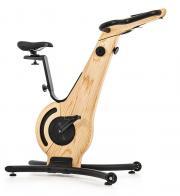 NOHrD Bike