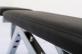 Posilovací lavice polohovací PROFI detail 1g