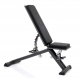 FINNLO Design Line incline bench 3886_01g