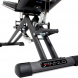 FINNLO Design Line incline bench 3886_06g