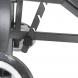 Hammer Bermuda XT Pro detail