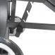 Hammer Bermuda XT - detail 2