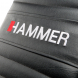 Hammer 4516 AB Bench Perform One koženka