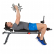 Hammer 4516 AB Bench Perform One rozpažky