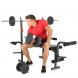 Hammer Bermuda biceps