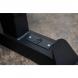 Heavy Duty Flat Bench detail